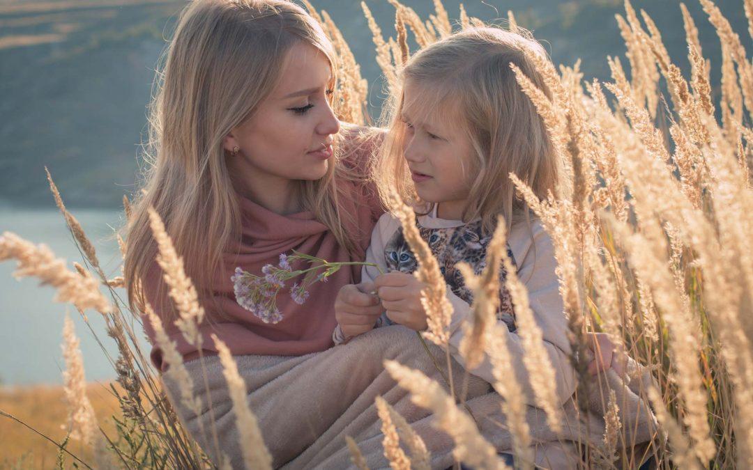 BEziehung statt ERziehung –  Einführung in die Bindungs- und  Beziehungsorientierte Pädagogik